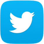 twitter-ios7-iconcrop